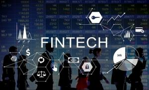 imagem paginas/central-bank-to-make-first-fintech-day-in-may.jpg
